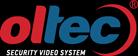 Видеонаблюдение, камеры видеонаблюдения Oltec
